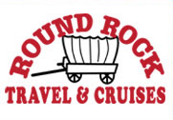 Round Rock Travel