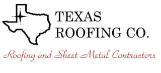 texas roofing since 1935