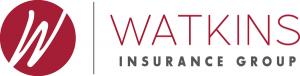 watkins insurance group