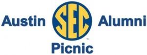 SEC Picnic