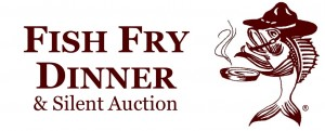 Williamson County A&M Club Foundation Ol Sarg Fish WCAMC #FishFry