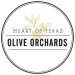 HeartofTexasOliveOrchards1.jpg