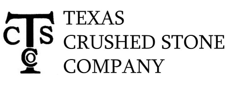 Texas Crushed Stone Company