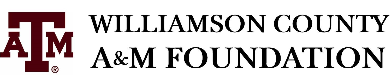 Williamson County A&M Foundation