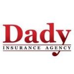 dady insurance