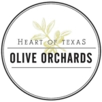 heart of texas olive orchards