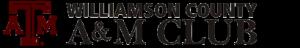 WCAMC atm logo
