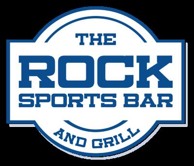 The Rock Sports Bar