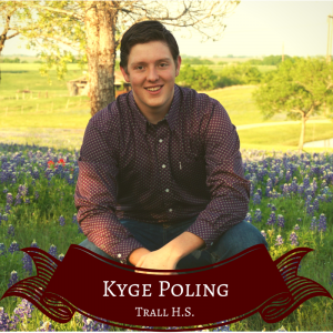 Kyle Poling