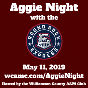 Aggie Night